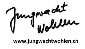Jungwacht Wohlen