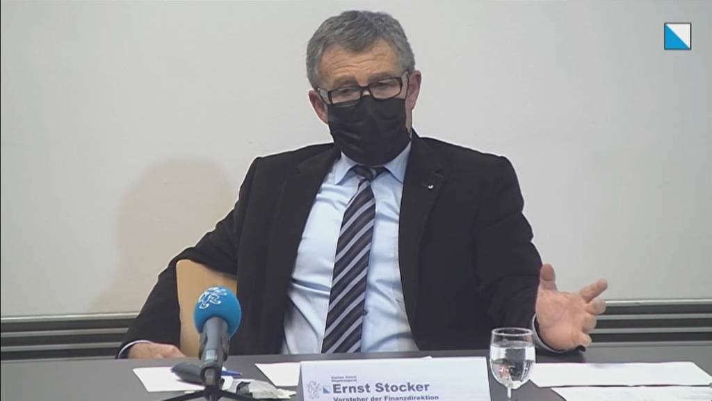 Gelockerte Härtefallkriterien im Kanton Zürich ab Februar