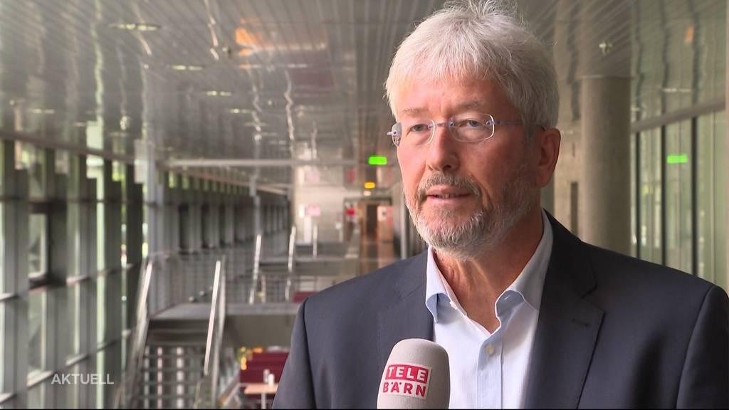 Reaktionen und Fakten zur Swisscom-Panne