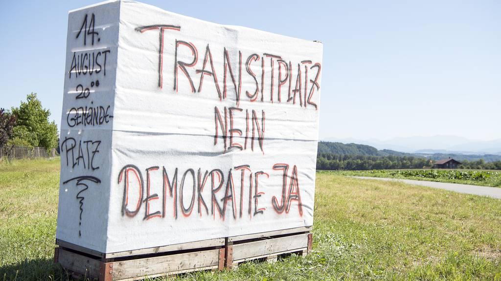Schweiz macht Fortschritte bei der Bekämpfung von Rassismus