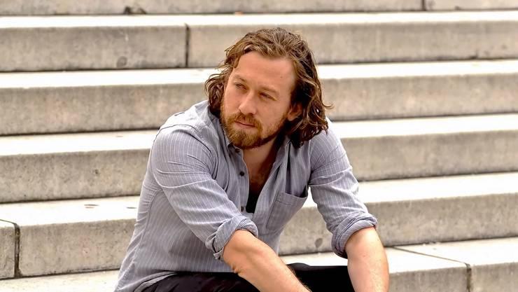 Der Regisseur Simon Stone zeigt sein Filmdebut am Bildrausch Festival.