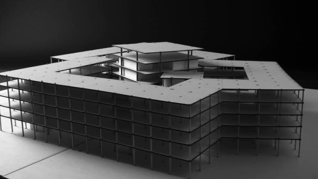 Grosses Minergie-Eco-Schulgebäude «zu optimistisch kalkuliert»