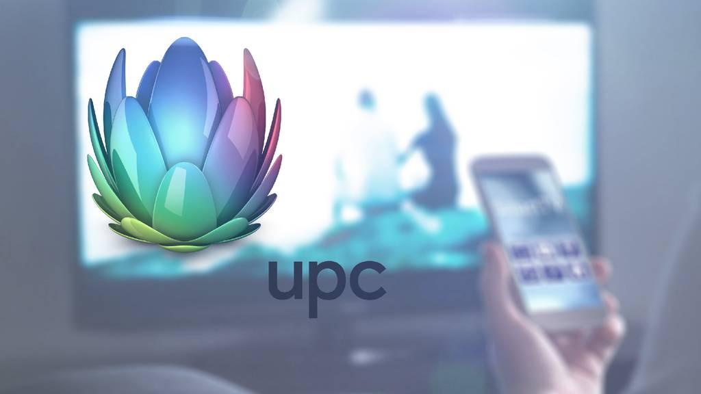 UPC auf Talfahrt / Galenica auf Erfolgswelle
