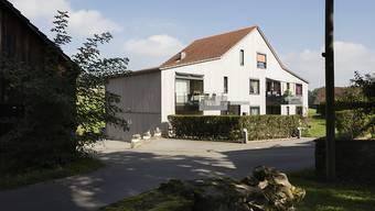 Es mache für Eigenheimbesitzer keinen Unterschied, ob sie ihr Land über eine Hypothek finanzieren oder dem Grundbesitzer einen Baurechtszins bezahlen, findet FDP-Kantonsrat Markus Spielmann.
