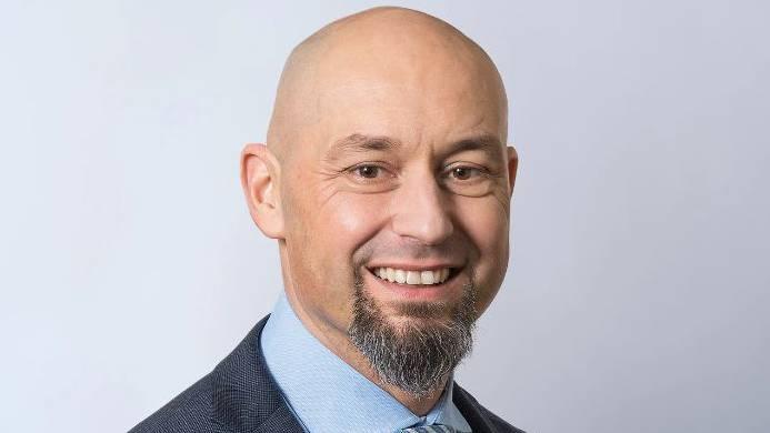 Gianfranco Basso, Geschäftsleitung Swiss Prime Site Immobilien