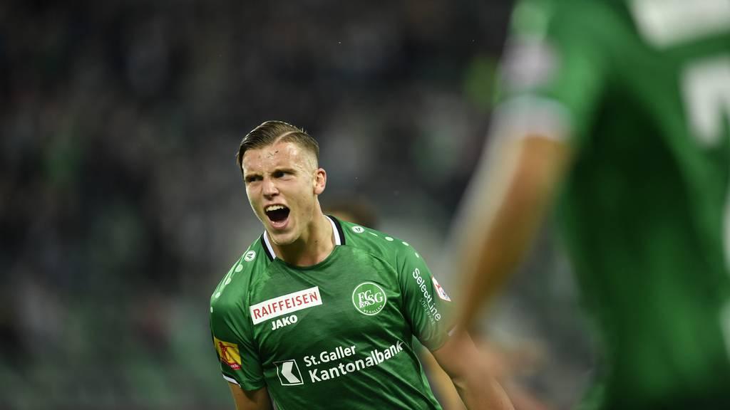 FCSG_FC Thun (11)