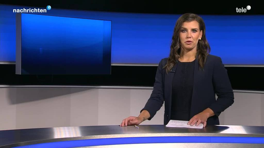 Barbara Bär Rücktritt