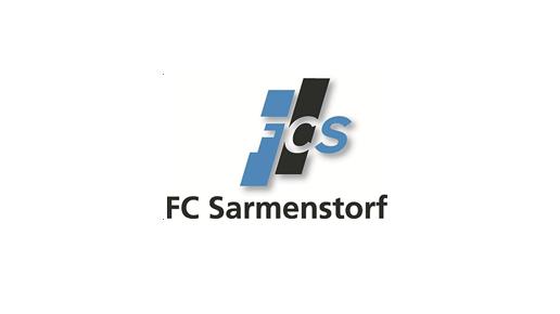 FC Sarmenstorf.