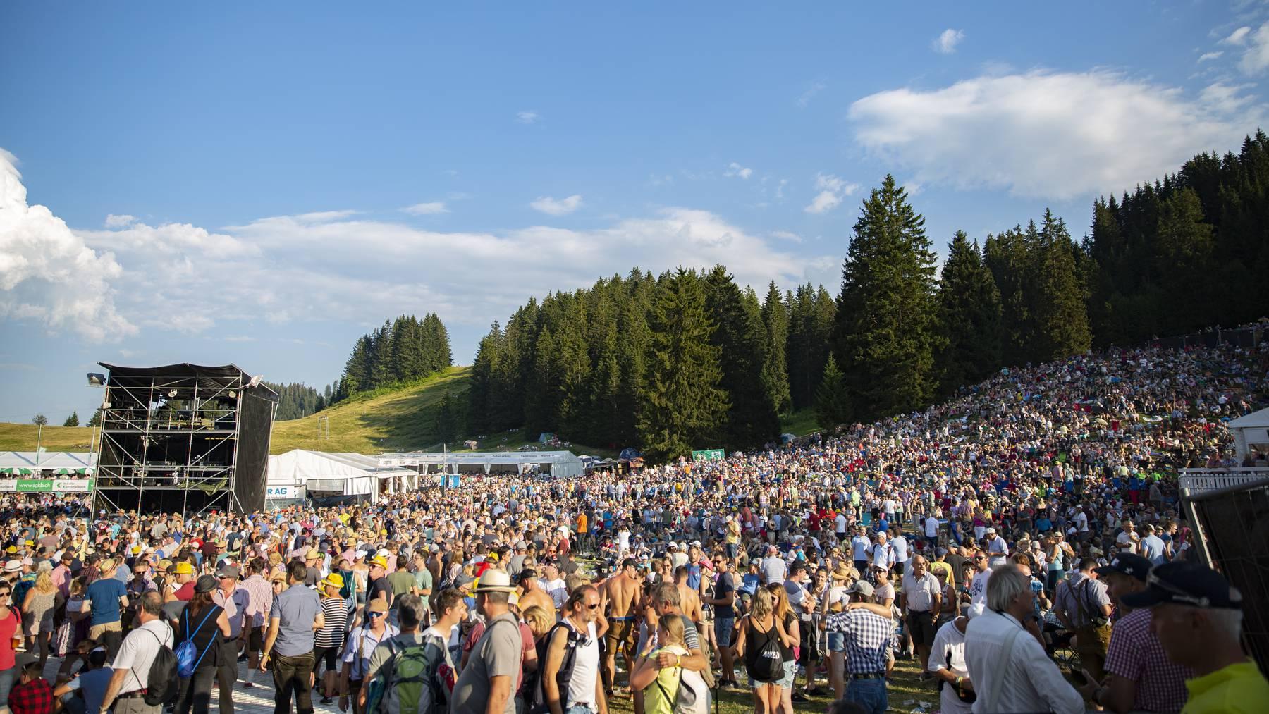 Flumserberg-Gelände-Fans-2018
