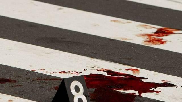 Japanische Polizei führte Stalker und Mörder zu seinem Opfer (Symbolbild)