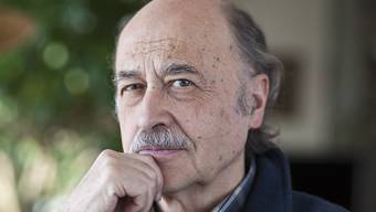 Der Kinderarzt und Buchautor Remo Hans Largo ist tot. (Archivbild)