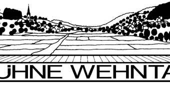 Logo_Bühne Wehntal_transparent.jpg