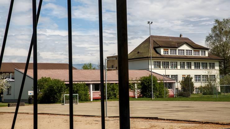Die Gemeinde Kriegstetten will aus dem Schulkreis austreten. Auch in Aeschi und Bellach beantragen die Gemeinderäte den Ausritt.