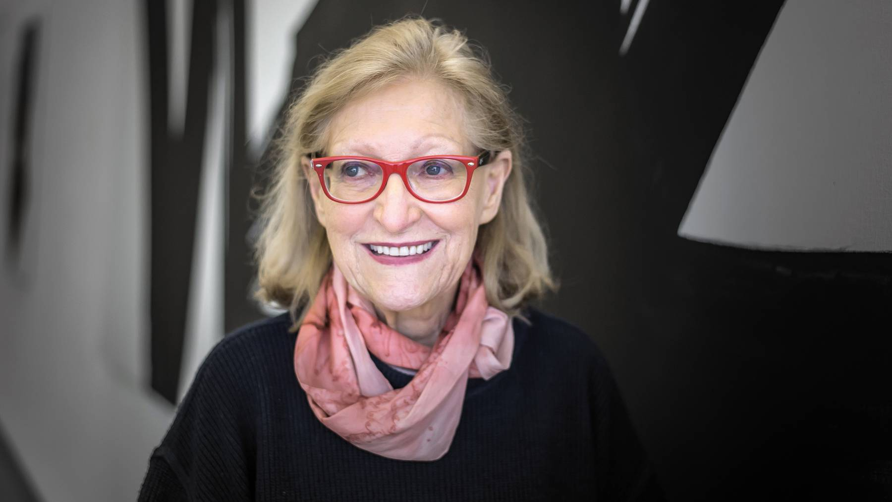 Roswitha Dörig