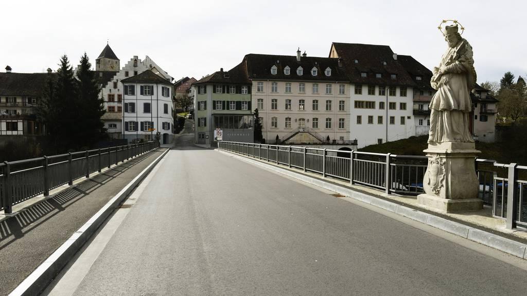 Kaiserstuhl sagt erneut JA zu Fusionskredit