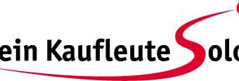 Logo_Turnverein_2f.jpg