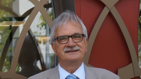 René Rey.