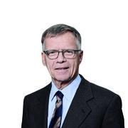 Peter Wanner