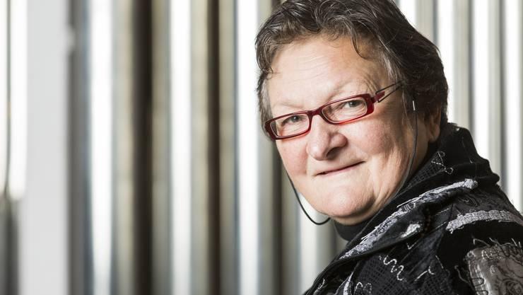 Mit ihrem Engagement für die Orgelwelt begeisterte Jackie Rubi die Leserschaft, sodass sie 2017 von ihr zur Siegerin gekürt wurde. 1998 gründete Rubi das Orgelsurium in Unterengstringen. 2017 begann die letzte Konzertsaison in der Musikstätte.