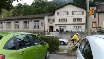 Fürs Restaurant «Rütli» in Liesberg wird auf Anfang 2016 ein neuer Wirt gesucht.