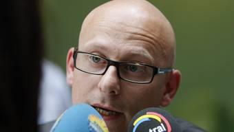 Heftige Reaktionen erlitt der ehemalige SVP-Politiker René Kuhn nach seinem Pamphlet gegen hässliche Schweizerinnen.