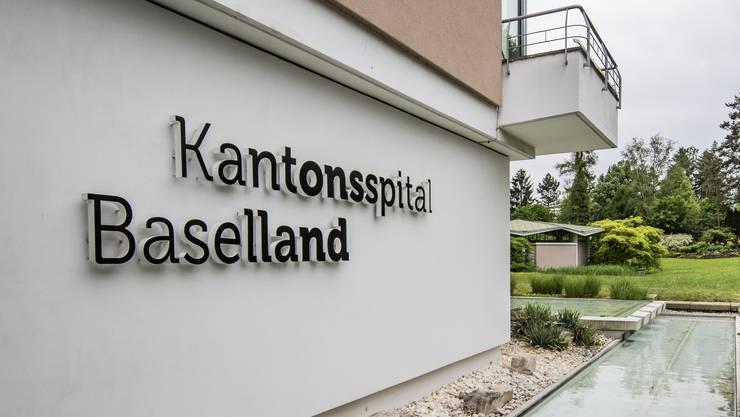 Das geplante «Regionale Gesundheitszentrum Laufen» soll vom Kantonsspital Baselland und Medbase gemeinsam betrieben werden.