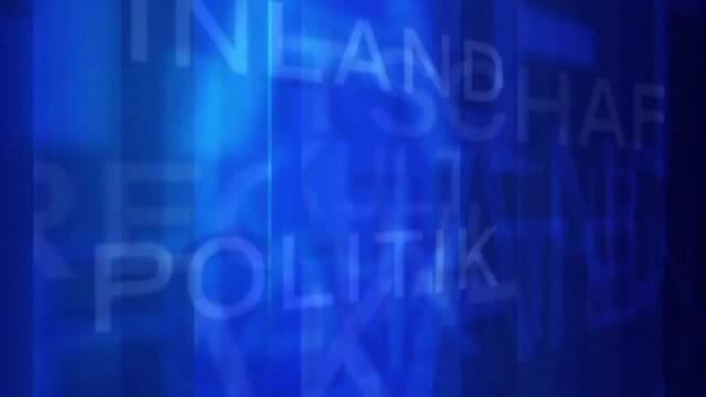 News — Montag, 1. August 2016 — Ganze Sendung