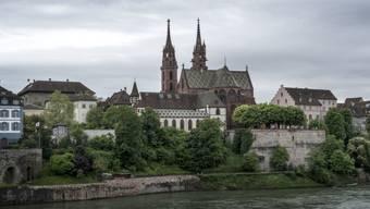 Die Regierung ist überzeugt, dass mit diesem Projekt Lücken in der Basler Geschichtsschreibung geschlossen werden können.