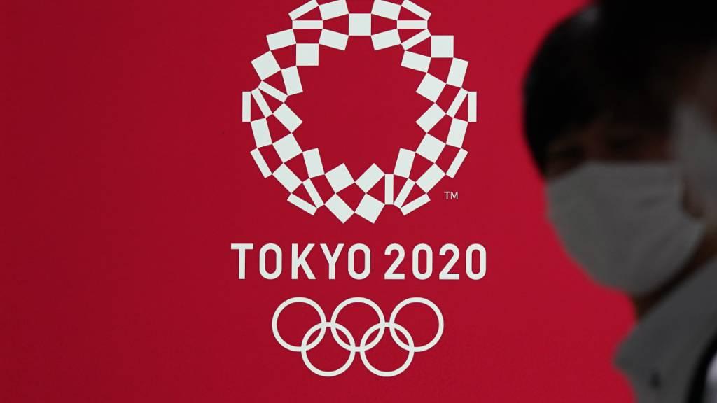 Die Planungen für die Olympiade laufen, die Zweifel bleiben