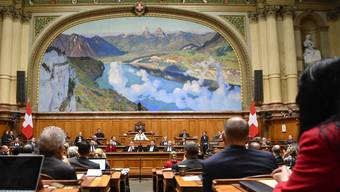 Die Stimmen der fünften Schweiz sind enorm wichtig geworden.
