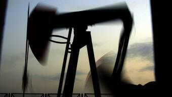 Jedes Jahr unterstützen diverse Länder die fossile Energie mit insgesamt rund 500 Milliarden Dollar.