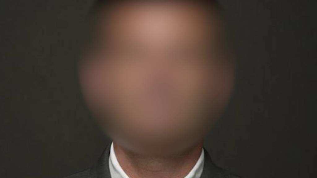 Tödliche Sex-Nacht: Chefarzt vor Gericht