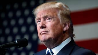 Hat laut CNN Klage gegen ein Wahlamt in Nevada eingereicht.