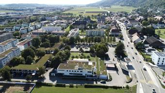 In Egerkingen sind Menschen aus 54 Nationen wohnhaft. Die grösste Zahl ausländischer Staatsbürger stammt aus der Republik Kosovo.