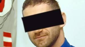 Heute steht der ehemalige Polizeichef der Regionalpolizei Zofingen vor Gericht (Archiv).