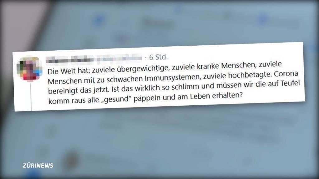 FDP eröffnet wegen Tweet Verfahren gegen Parteimitglied