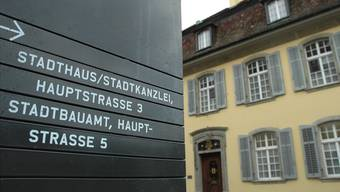 Die Stadtplaner-Stelle wird aufgestockt und in die städtische Verwaltung integriert.