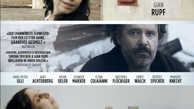 Kinotipp: Das Deckelbad