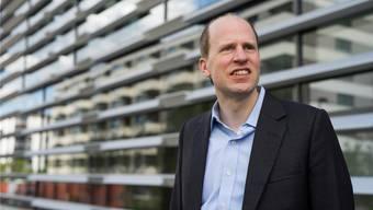 Nick Bostrom: «Die Tatsache, dass viele schwerwiegende Risiken erst kürzlich entdeckt wurden, macht es wahrscheinlich, dass noch weitere folgen werden.»