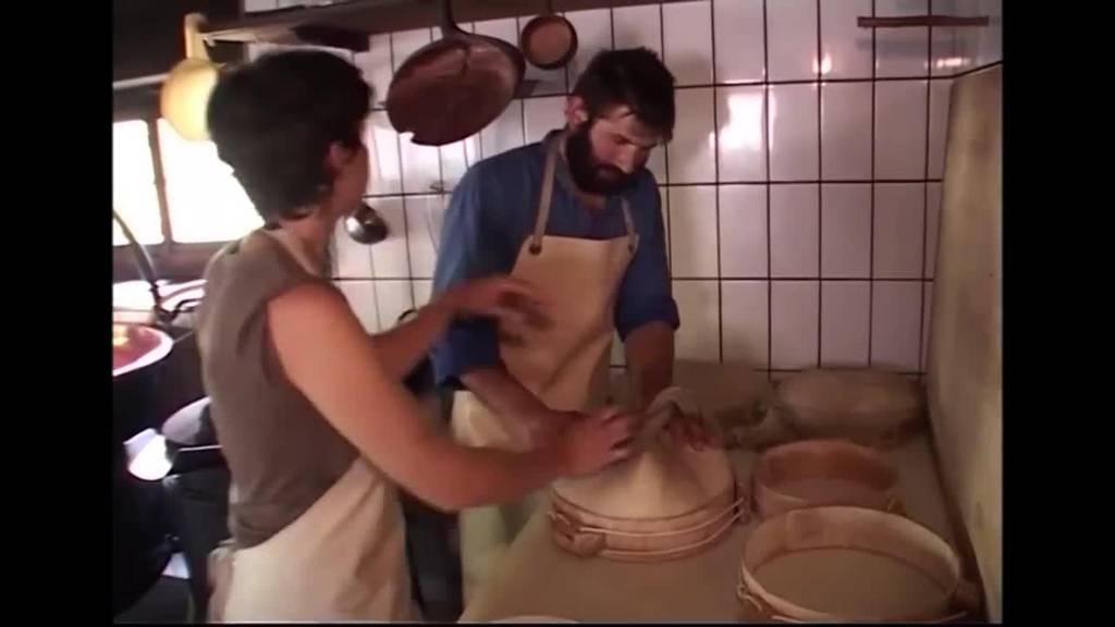 TeleZüri ziähts uf d'Alp: Teil 3 (2009)