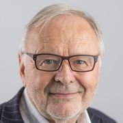 Gottlieb F. Höpli