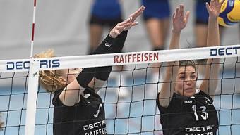 Der Einsatz hat sich gelohnt: Sieg für Kanti Baden.