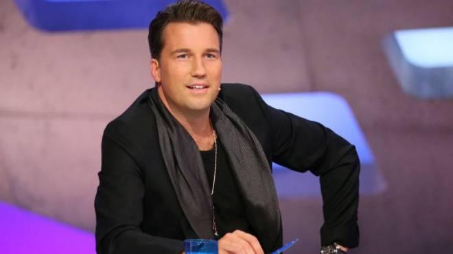 Kommt als Juror auf RTL gut an: DJ Antoine. Foto: RTL