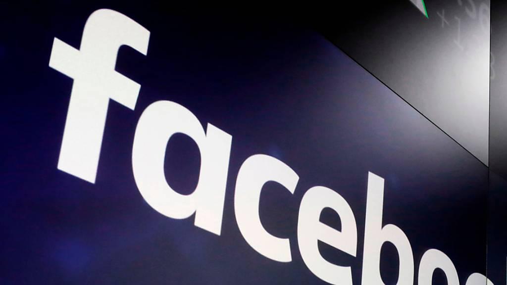 Grosser Ausfall: Facebook-Dienste für viele Nutzer nicht verfügbar