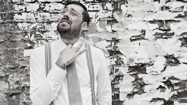 Andreas Bourani: Neue Single «Astronaut» mit Sido