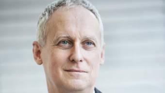 Daniel Thelesklaf, der 51-jährige Zürcher ist Vorsitzender des Geldwäscherei-Ausschusses des Europarats und Leiter der Financial Intelligence Unit (FIU), der Geldwäscherei-Meldestelle in Liechtenstein also.