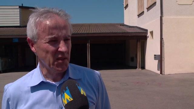 Knall in Mühlau, Gemeindeammann tritt zurück