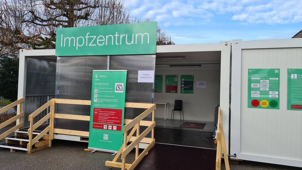 Impfzentrum Burgdorf_2_rb1