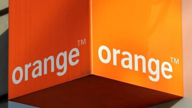 Der Verkauf von Orange Schweiz ist abgeschlossen (Archiv)