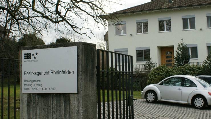 Rheinfelden sie sucht ihn